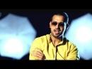 CHUNNI DE SITARE - GARRY SANDHU Feat. DJ SONU DHILLON - DESI BOYZ