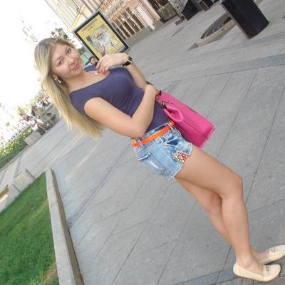 Delia Iksanova, 13 августа , Самара, id27124496