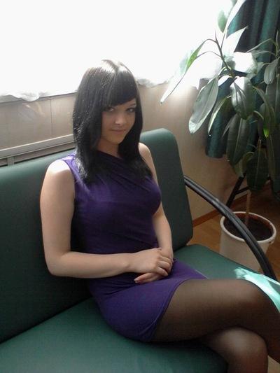Владочка Симоненко, 6 июля , Канск, id164175207