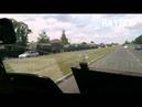 Колонна военной техники 13 00 15 июля 2014 г