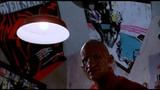 I'm Awake Now - A Nightmare on Elm Street Tribute