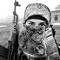 Руслан Глоов