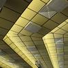 Подвесные потолки. Ceiling systems