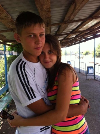 Людмила Солопова, 6 августа , Омск, id144678429