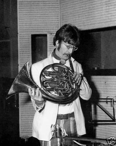 Иван Гончаров, 17 июля 1968, Москва, id31614457