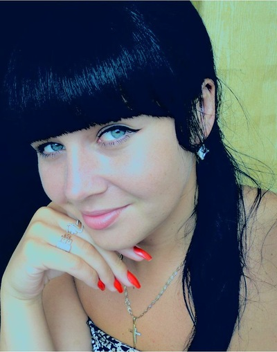 Таня Рябчич, 1 декабря , Черкассы, id124968420
