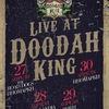 BARBARIS GROUP: DOODAH KING BAR