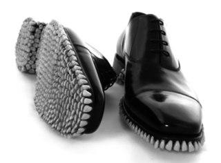 Ботинки Нариман