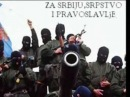 Riblja Corba Bajaga i Dejan Cukic Samo Sloga Srbina Spasava
