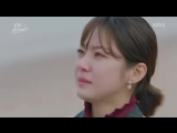 Nam Shin 3 Y Kang So Bong .mp4