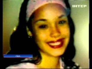http://newsdaily.com.ua В США нашлись девушки, пропавшие 10 лет назад - YouTube