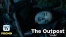 The Outpost 1x07 Promo The Colipsum Conundrum