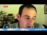 Шок всей Украины ! Информационная бомба взорвалась в прямом эфире украинского телевидения