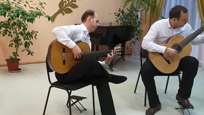 А. Виницкий Cafe