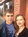 Надежда Александрова фото #34