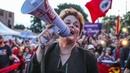Dilma entra na campanha de Haddad e coloca rumores de diverncias pra bem longe