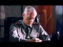 «Марш-бросок» — российский кинофильм 2003 года о Второй чеченской войне.