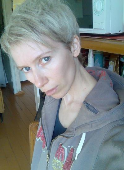 Юлия Чижова, 11 сентября , Санкт-Петербург, id172529567