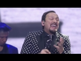 Стас Михайлов - Брату (Live Full HD).mp4