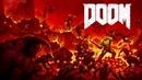 Mick Gordon - Main Theme DOOM 2016