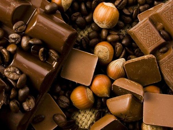 шоколад купить