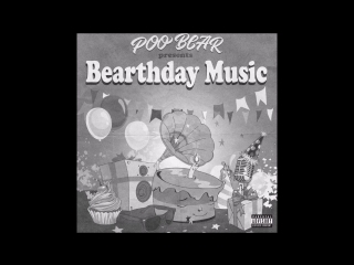 Poo bear - hard 2 face reality (feat. justin bieber & jay electronica)