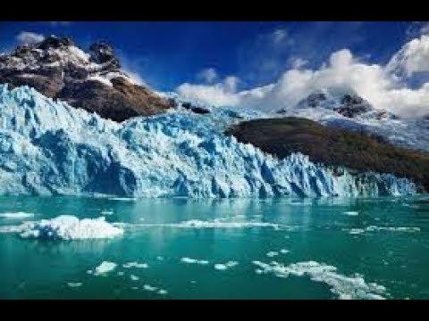 Les grandioses paysages dArgentine.Patagonie.Ushuaia.glaciers.chutes de Iguazu