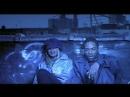 Method Man - All I Need ( Razor Sharp Remix ) ft . Mary J . Blige