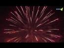 Rekord 80 000 feiern 10 Jahre BAYERN 3 Dorffest in Treuchtlingen Bubenheim