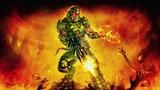 At Doom's Gate MetalRock Remix (DOOM 1)