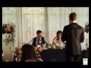 Что такое свадьба