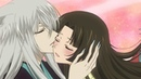 Аниме клип про любовь - Моя единственная слабость... Нанами и Томое AMV 2018