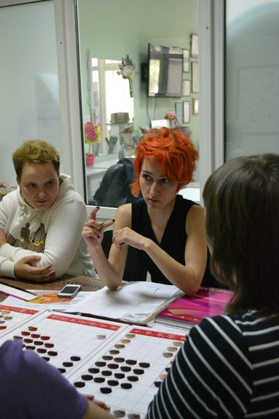 обучение курсы в тюмени парикмахера где пройти обучение парикмахера маникюра