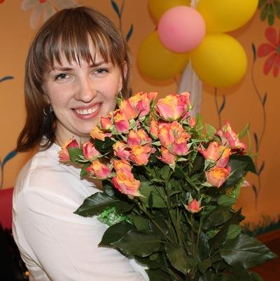 Елена Суворова, 3 января , Белгород, id3543813