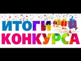 Manik_Esmeoksa@art (наращивание, покрытие, уход) - Opera 05.05.2018 17_12_54