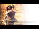 Arman Bass ft. VoVa - Indz PetQ Chi | Ինձ Պետք Չի | |2013|