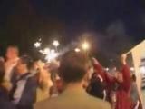 Клип на Закрытие сезона 2001/02 (Queen - We Are The Champions)