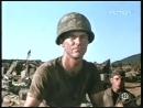 Осада базы Глория. 1989г.