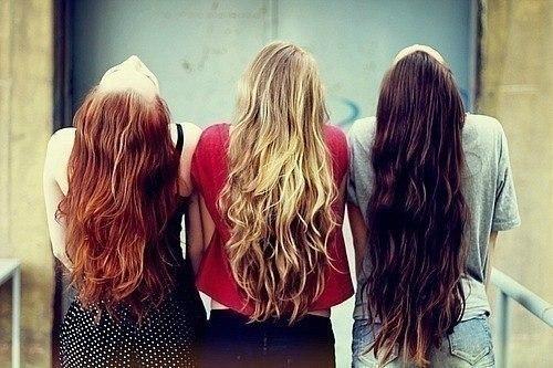 Фото девушек телки фото блондинки