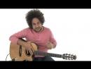 Diego Figueiredo - 27 Todo Lo Que Eres -