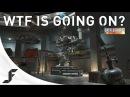 WTF is going on? - Giants of Karelia BF4 Final Stand DLC