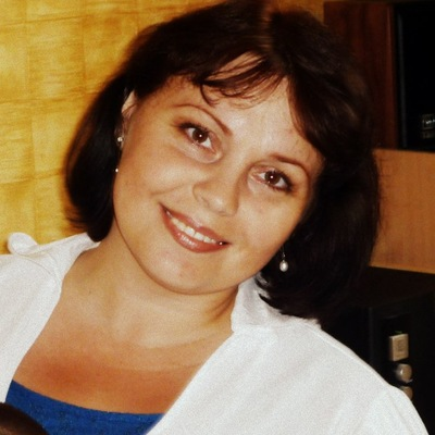 Надежда Бакулина, 8 февраля 1975, Тюмень, id35932379