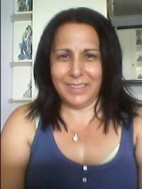 Sofia Soilemezidi, 14 декабря , Ульяновск, id153192727