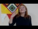 Отзыв участницы тренинга «Живая магия голоса» в Краснодаре