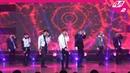[MPD직캠] 온앤오프 직캠 4K '사랑하게 될 거야(We Must Love)' (ONF FanCam) | @MCOUNTDOWN_2019.2.14
