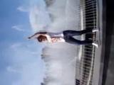 Jonas Steur feat. Jennifer Rene - Fall To Pieces