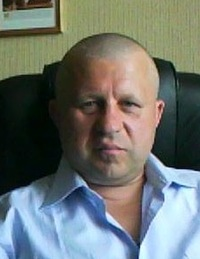 Игорь Маркин, 21 июля 1981, Мурманск, id224839226