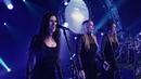 UK Pink Floyd Experience 2018 Promo