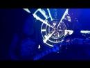 Северный Флот - Время любить Самара 31.03.18