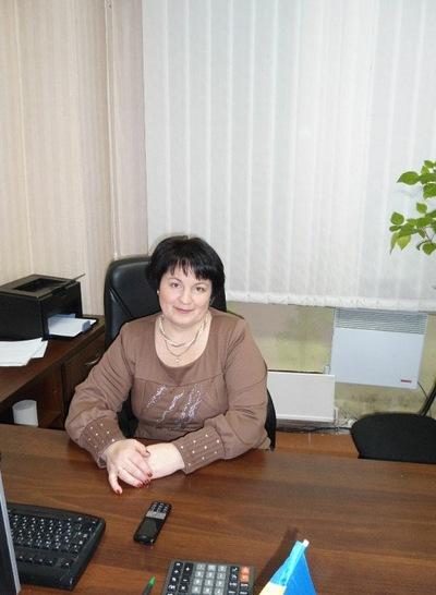 Валентина Дудич, 28 июля 1997, Киев, id181925561
